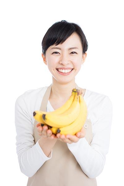 ประโยชน์ของกล้วยน้ำว้ากับความสวย กล้วยน้ำว้า พาสวยได้ ทานแล้วประโยชน์เยอะ สวยอย่างแน่นอนค่ะ ทานกล้วยน้ำว้าช่วยยับยั้งต่อมไขมันสิวเกิด beauty Blog