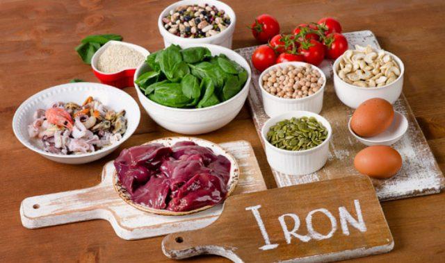 สารอาหารที่ผู้หญิงห้ามขาด ควรใส่ใจการเลือกกินสารอาหารที่แนะนำไปข้างต้น หากินง่ายแถมมีประโยชน์ต่อสุขภาพของเรา วิตามินที่ควรทาน Remove term: สารอาหารที่ผู้หญิงห้ามขาด สารอาหารที่ผู้หญิงห้ามขาดRemove term: วิตามินที่ผู้หญิงควรบำรุง วิตามินที่ผู้หญิงควรบำรุงRemove term: สารอาหารที่ต้องการ สารอาหารที่ต้องการ beauty blog