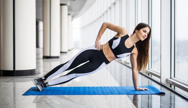 รู้ก่อนผอมก่อน อยากหุ่นดีแค่คาร์ดิโอ ต้องบอกเลยว่า การออกกำลังกายแบบคาร์ดิโอ พื้นฐานของผู้ที่ต้องการลดน้ำหนัก กระตุ้นอัตราการเต้นของหัวใจ beauty Blog