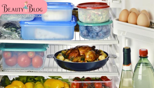 เลือกกินอาหารที่มีประโยชน์ หลากหลายให้ครบ 5 หมู่ ด้วยสัดส่วนที่ถูกต้อง ควบคุมอาหาร ไม่ต้องอดอาหาร ดื่มน้ำให้เพียงพอ วิธีฝึกสมองให้เลือกกินดี BEAUTY bLOG