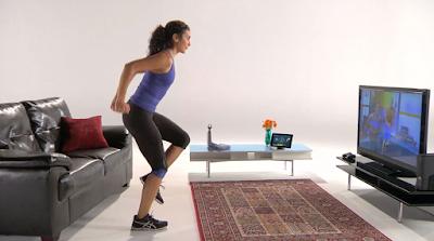 ฟิตเนสส่วนตัวสร้างได้ง่าย ๆ ที่บ้าน  ฃจะต้องทำการยืดเส้นอย่างน้อย 15 นาที เพื่อลดอาการบาดเจ็บ  การเต้นแอโรบิกแบบ T25 (คาร์ดิโอ)  บอดี้เวท beauty Blog