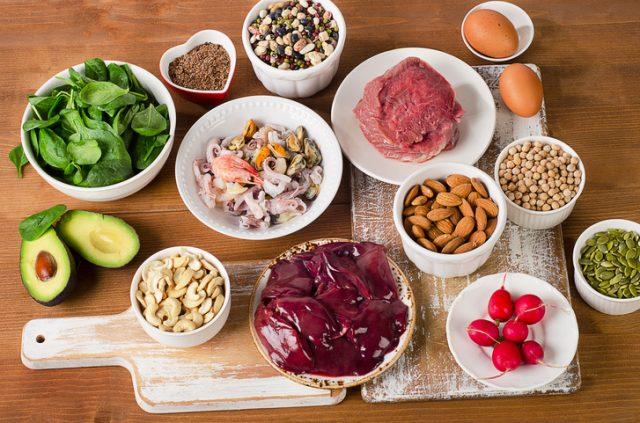 รับประทานอาหารแบบคีโต การนับแคลอรี่ในแต่ละวัน หรืออย่างที่เราจะมาแนะนำในวันนี้นั่นก็คือการ รับประทานอาหารตามกรุ๊ปเลือด ส่งผลมีสุขภาพดี beauty Blog