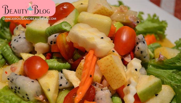 เมนูลดความอ้วน เพื่อน ๆ 5 อาหารมื้อเย็นสำหรับผู้ที่ลดน้ำหนักแบบรวบรัด ที่กำลังลดน้ำหนักใช่ว่าจะต้องทานเมนูผักเสมอไปเมนูอื่น ๆ ก็สามารถทานได้ beauty Blog