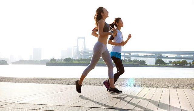 ก็อยากขาเรียว ส่วนใหญ่มักจะเจอขานักกล้าม ขาไม่สวย ขาไม่เรียว ขาโก่ง ขาเนื้อเยอะ ดูขาสั้นสู้ขาเรียวสวยแบบนางแบบ  ขาเรียวสวยด้วยวิธีรอบตัว beauty Blog