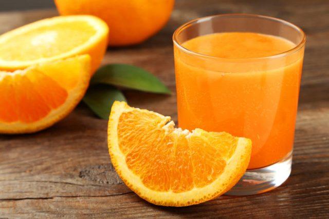 """กิน""""ส้ม""""แบบไหนดีต่อสุขภาพ ดังนั้นการเคี้ยวจึงเหมาะกับสุขภาพ และเหมาะกับการลดน้ำกนักมากกว่า เพราะจะช่วยให้อิ่มนานขึ้น ลดน้ำหนัก Remove term: ผลไม้ลดความอ้วน ผลไม้ลดความอ้วนRemove term: ประโยชน์ของส้ม ประโยชน์ของส้มRemove term: ลดน้ำหนัก ลดน้ำหนัก beautyblog"""