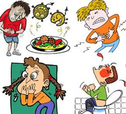 เอวบางง่าย ๆ สร้างได้ในครัว เราจะไป สร้างเอวบางได้ง่าย ๆ ด้วยการเต้นแอโรบิกในครัว หรือทำคาร์ดิโอข้างเตา หรืออย่างไร อาหารกินแล้วหุ่นดีสุขภาพ