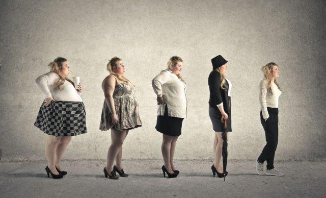 """แชร์ประสบการณ์ """"ลดน้ำหนัก"""" สำหรับใครที่อยู่ในช่วงการลดน้ำหนักอยู่นั้น หนึ่งในปัญหาหลักจากประสบการณ์ตรง ที่ทำให้เราไม่สามารถ ลดน้ำหนัก"""