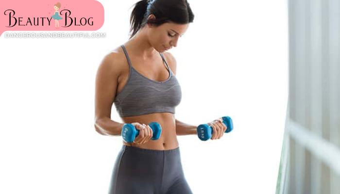 ไขความจริงกับความเชื่อผิด ๆ ในการออกกำลังกาย นับว่าเป็นหนึ่งวิธีที่จะช่วยให้ร่างกายของเรามีสุขภาพที่ดีขึ้นได้ ช่วยให้ รูปร่างของเราสวยงาม