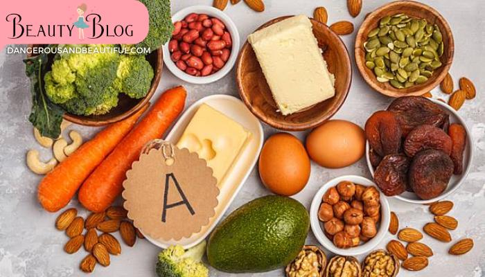 สารอาหารสร้างภูมิคุ้มกัน ดีต่อใจและสุขภาพ การดูแลและป้องกันตัวเองให้ปลอดภัยห่างไกลจากโรคต่างๆนั้นถือเป็นสิ่งที่ควรให้ความสำคัญอย่างมาก
