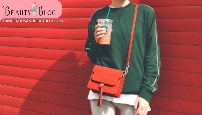 กระเป๋าแฟชั่น 5 แบบที่สาวๆต้องมี สาว ๆ เคยไหมที่มีกระเป๋าหลายใบ แต่พอจะใช้กลับเลือกไม่ได้ บางครั้งแบบและสีไม่เข้ากับชุดที่ใส่