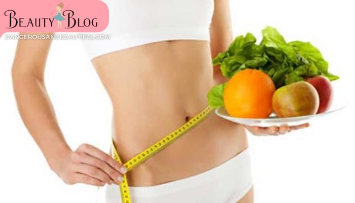 ทริคการลดน้ำหนัก วันนี้เราจะมาบอก เคล็ดลับในการลดน้ำหนักง่ายๆ นะคะว่าทำยังไงให้น้ำหนักลดได้ เป็นเคล็ดลับเจ๋งๆ ที่หลายคนอาจจะยังไม่รู้